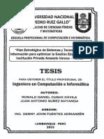 Plan Estratégico de Sistemas y Tecnologías de.pdf
