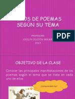 TIPOS DE POEMAS.ppt