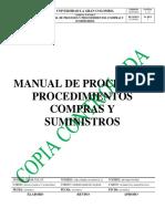 226090351-Manual-Procedimientos-Compras-y-Suministros.pdf