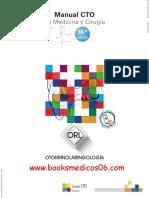 Otorrinolaringologia۩۩ www.booksmedicos06.com۩۩Fb. Booksmedicos06.pdf