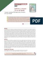 Adolescentes_smartphones_y_consumo_de_au.pdf
