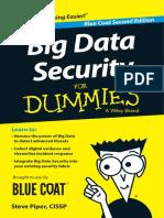 Big_Data_Security_for_dummies.pdf