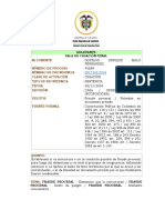 SP17352-2016 M. PONENTE
