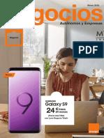 11 Revista Soho PDV.baja