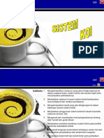 koloid-110915033118-phpapp01-dikonversi.pptx