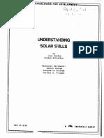 solar distillers study.pdf