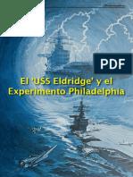 USS_Eldridge_Dossier_FDM.pdf