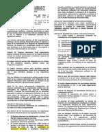 Pl 4187 Texto Sustitutorio Final Pleno