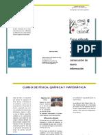 FOLLETO CURSO DE BACHILLERATO.pdf