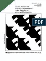 IEEERE~1.PDF