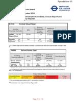 Oxford Street Close Report_Redacted
