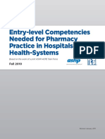 entry-level-competencies-needed-for-pharmacy-practice-in-hospitals-and-health-systems.pdf