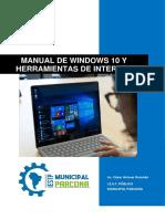 MANUAL DE WINDOWS 10 - 2019.docx