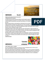 Contenido Meditacones Retiro 2019.pdf