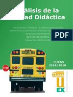 3 IDENTIFICACIÓN DE LA UNIDAD.docx