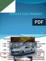 Vehicle Electronics - Intro.ppt