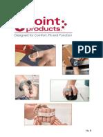 3-Point Products Catalog V72019