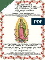 20190811 santa maria parish1