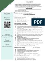 jolie huynh teaching resume  4