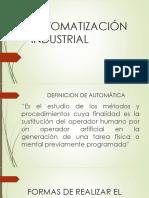 AUTOMATIZACION-INDUSTRIAL_2018.pdf