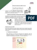 3. Estructura Aditiva Docentes
