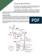 Conceptos Basicos de Pinzas Amperimetricas