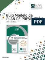 doc_620_guia_modelo_plan_de_prevencion-iso_45001_2019.pdf