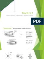 Práctica 3.pptx