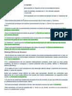 PROVAS AEROTD.docx