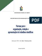 MANUAL TCC UNIFAP.pdf