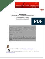 homo violens.pdf