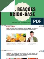 2.1.-reac3a7c3b5es-c381cido-base