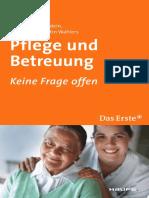 edoc.pub_pflege-und-betreuung-keine-frage-offen-2011.pdf
