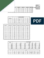metodos diseño 11