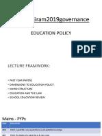 PDF Lec 2 AM 2019 - 2020