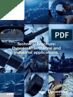 DyneemaSK75_Tech_Sheet.pdf