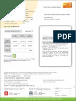 100662705_2015-10.pdf