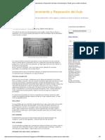 Manual de Mantenimiento y Reparación Del Auto_ Herramientas y Partes Para Su Taller Mecánico