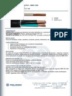 CE_PVC_PVC
