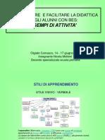 didattica-inclusiva