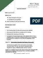 PCC POZORRUBIO - JULY.pdf