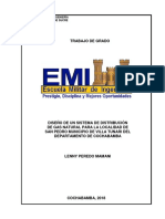 Fromato Lenny PDF Imprimir (Reparado) Original (Autoguardado)