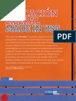 Educación liberal 1.pdf