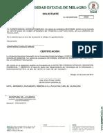 Certificado Penultimo Malla20190624 092913