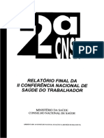 0207cnst Relat Final