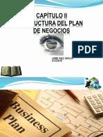 02. Estructura del Plan de Negocios.pptx