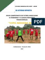 PLAN DEPORTIVO AFUIP (3).docx