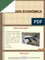 trabajo de geologia de minas.pptx