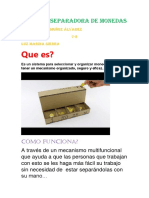 Maquina separadora de monedas (1) (3).docx