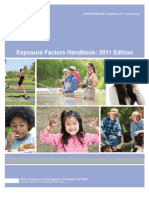 Exposure_factors_EPA.PDF